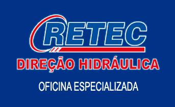 MetalMag Serralheria